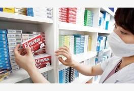 [건강·의학] 코로나ㆍ독감 백신에 '타이레놀' 품절…보건의학계 '아세트아미...