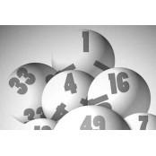파워볼 당첨 확률, 페니파워 수학적으로 어느 정도? 페니파워