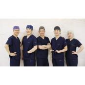 혈관질환 치료 청맥외과의원, 의료진 보강 냉동수술기 병원 확장 개원