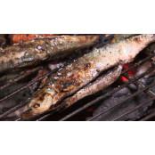 '한국인의 밥상' 사천 전어 구이·박국새우·삼천포 성방 쥐치포·쥐치매운탕·쥐치조림·쥐치포전·속껍질쌈·성방마을·메뚜기·게장찜·누룩주·사천 거북선마을...