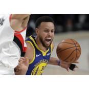 NBA 챔프전…커리의 골든스테이트냐, 골든스테이트 워리어스 티켓 레너드의 토론토냐