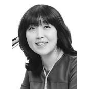 [세상읽기] 번개팅이 만든 최고의 선물 번개팅 /유정임