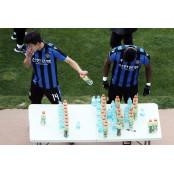 개막 앞둔 K리그, 해외축구실시간중계 10개국서 중계권 러브콜 해외축구실시간중계
