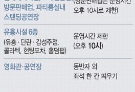 부산서 국내 첫 20대