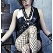 김수영 65kg 감량…동갑내기 가인