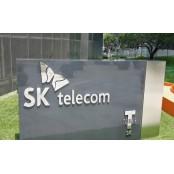 과기정통부, SK텔레콤 2G 서비스 폐지신청 조건 조건부 승인
