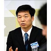 """도박피해자모임 """"더민주 김병관 출마 반대"""""""