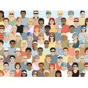 새로운 고객 참여와 경험… 안면 인식이 주도하는 빅브라더카지노 마케팅 혁신