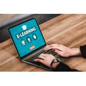 기술력 업! 무료 무료성인사이트 온라인 교육 과정 무료성인사이트 사이트 12선