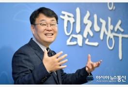 [신년설계] 장영수 장