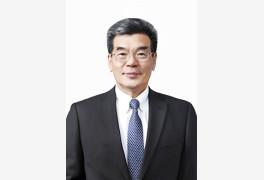 한국조선해양플랜트협