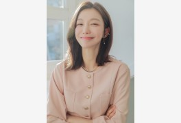 제4회 울산단편영화제