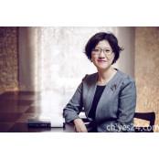 김선현 교수가 말하는 야한그림 그림의 힘