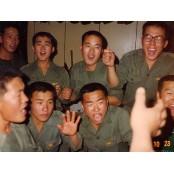 [김정운의 인터벨룸]메이지 시대 일본 군대와 한국남자의 '군대 남자성인용 이야기'