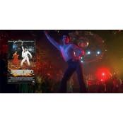 음악과 춤은 하나다, 댄스 영화의 야한영화추천 재발견