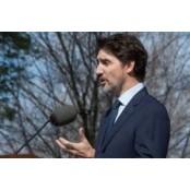 캐나다도 코로나19 공포에 캐나다카지노 비시민권자 빗장 걸었다 캐나다카지노