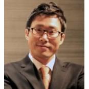 김동립 한양대 교수, 한-미 공동연구로 나노니들 나노니들 패치 개발