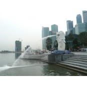[관광지리학자 윤병국 교수와 아라비안카지노 함께하는 세계여행(16) 싱가포르] 아라비안카지노 관광과 미식의 도시국가 아라비안카지노 동남아의 중심