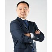 김태진 동문, 명지대 농구분석 농구부 신임 감독 농구분석 취임