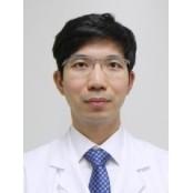 [헬스라이프] C형간염 검사, 평생 한 번은 꼭 성기능검사 받아야 하는 이유는?