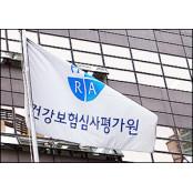 비급여DUR 점검에 구구정 추가…자카비정 삭제