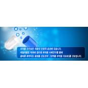 노인의약품 부작용 DUR 펜톡시필린 성분 100% 활용법