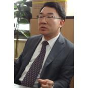 씨티씨바이오, 전홍열 사장 컨덴시아 신규 대표이사 선임 컨덴시아