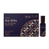 그린스토어, 발효홍삼 신제품