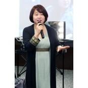 BBNV, 뷰티크리에이터 대회 미즈노블 안병숙 원장