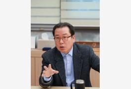 남양주의 공간혁신정약용·이석영 '스토리텔링' 세계적 인문도시로