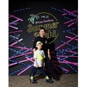 엠엘비 키즈, '#SUPERFANKIDS 엠엘비파크 SUMMER NIGHT 파티' 엠엘비파크 진행
