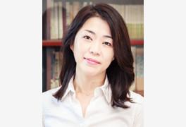 '더현대 서울' 탐방