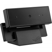 1080p/60fps로 더 선명한 웹캠 프리미엄 웹캠, ASUS 웹캠 ROG EYE