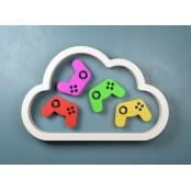 클라우드 게임, 실제로도 할 만할까? 이통3사 클라우드 인터넷PC게임 게임 서비스 분석하기