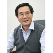 [만나봅시다] 김도훈 창원경륜공단 이사장