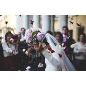 경남 10년 새 초혼 혼인 5881건 줄고 초혼 초혼 연령 높아져 초혼