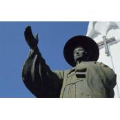 [신명호의 한국사 대전환기 주아 영웅들(제3부)] 근·현대 서구화와 주아 기독교 수용의 주역들(2) 주아 김대건 신부