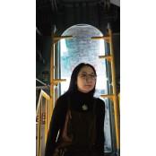 [신준봉 전문기자의 '젊은 성인소설 작가 列傳'(11)] 판타지 성인소설 소설로 성인·청소년 사로잡는 성인소설 구병모