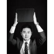 [한국 바이오 히든 과산화수소 챔피언] 임유봉 플라즈맵 과산화수소 대표