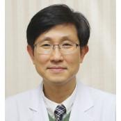 [전문의에게 듣는다] 알코올 펜톡시필린 간질환