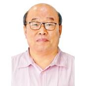 [김정학의 박물관에서 무릎을 치다] 순천 뿌리깊은나무박물관·중국 베이징 인터넷백경 루쉰박물관
