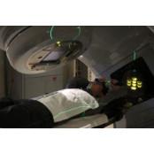 개원 13주년 안동병원 안동비뇨기과 암센터, 방사선 치료 안동비뇨기과 6만7천례 돌파