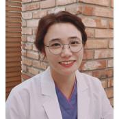 [기고] 슬기로운 여성 슬기로운 질 성병증상 가려움 건강생활