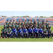 경주한수원여자축구단 15일 스포츠토토와 홈 개막경기