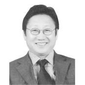 [토요단상] 홍콩국가보안법과 조지 홍콩 플로이드