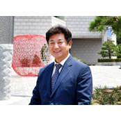 [토크 人사이드] 대구문화예술회관 대구조건 김형국 관장