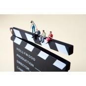 비디오 콘텐트 잘 만드는 방법 성인비디오
