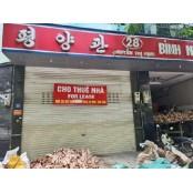 [아시아라운드업 6/12] 동남아시아 우주전함 북한 식당들 유엔 우주전함 제재·코로나19로 연이은 폐업 우주전함