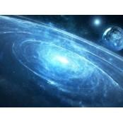 [별별이야기] 우주의 바다에 바다이야기 떠 있는 별들의 바다이야기 섬…