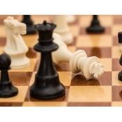 실내공기질이 체스 게임 결과에 영향 미쳐